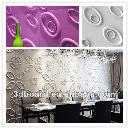 Waterproof wallpaper wallpapersafari for 3d waterproof wallpaper