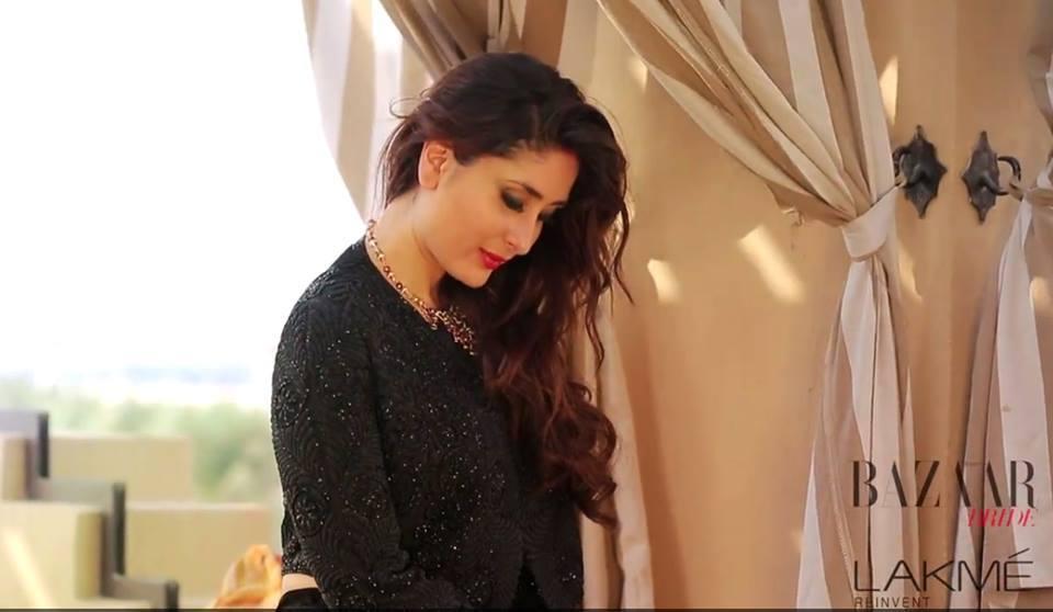 Kareena Kapoor HD Wallpapers 2015 960x558