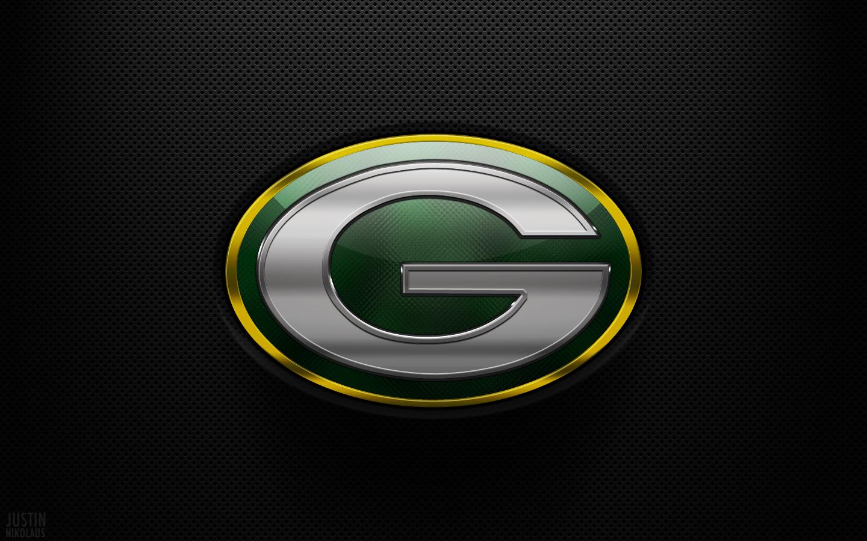 Green Bay Packers wallpaper wallpaper Green Bay Packers wallpapers 1440x900