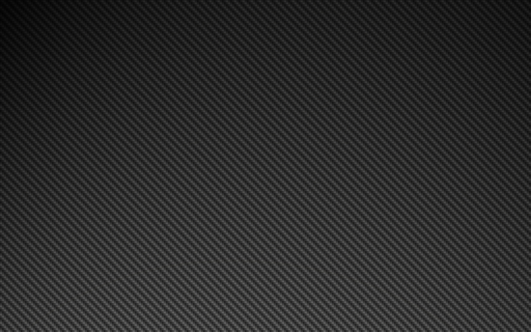 Carbon Fiber Wallpaper 1920x1080 - WallpaperSafari