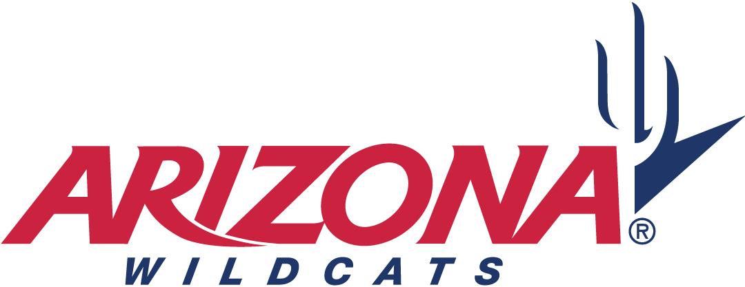 Arizona Wildcats Basketball 1080x417