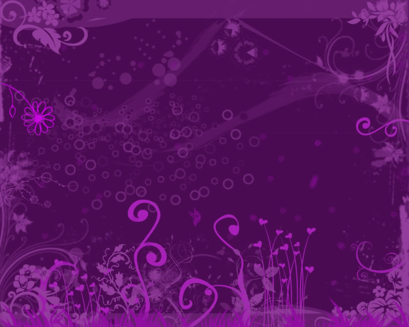 desktop backgrounds purple celebrity image gallery 800x640
