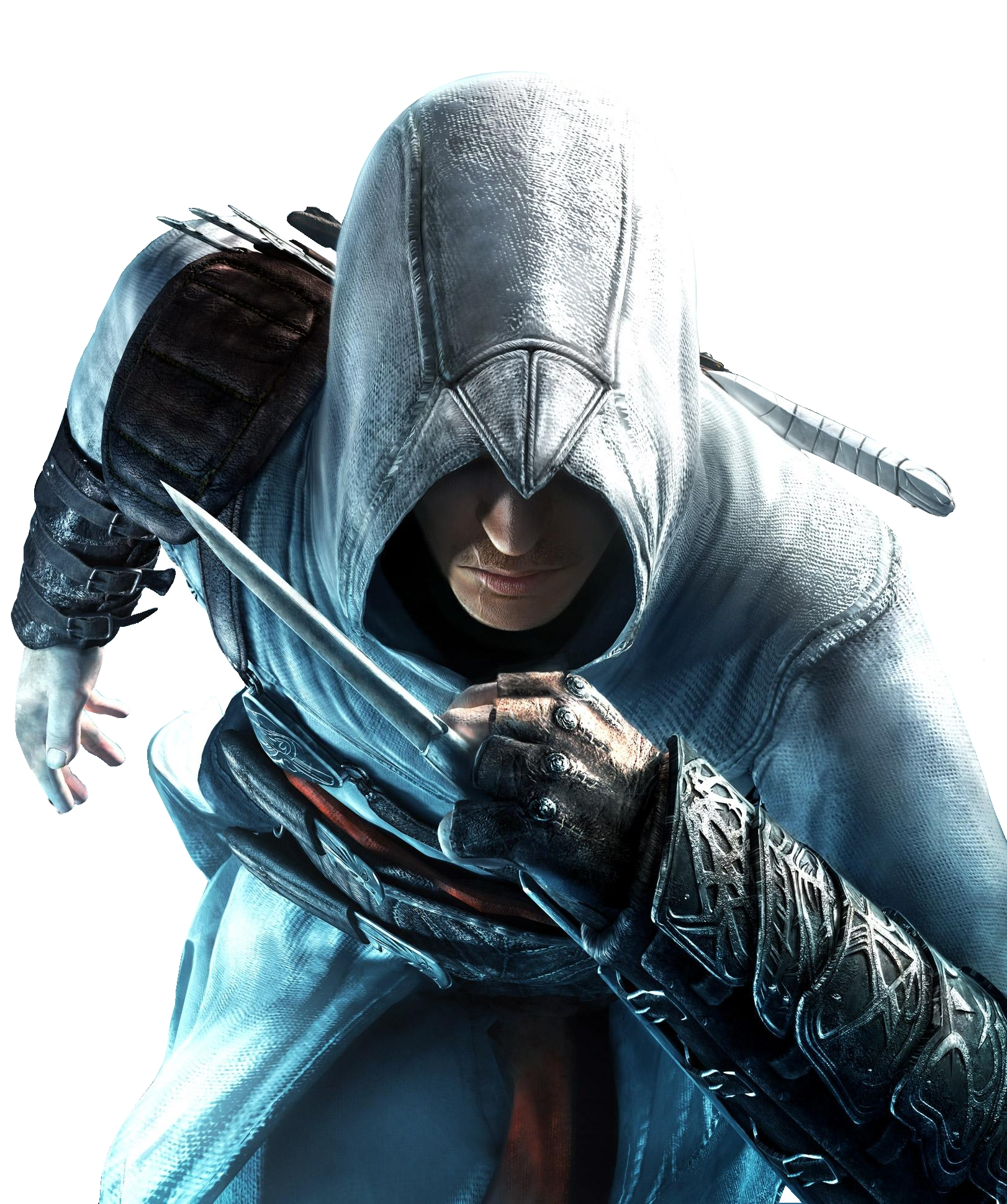 Alta239r Ibn LaAhad images Altair HD wallpaper and 1622x1940