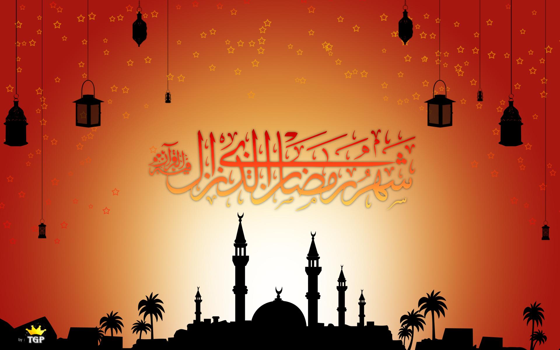 Free download Top Ramadan Wallpaper ...