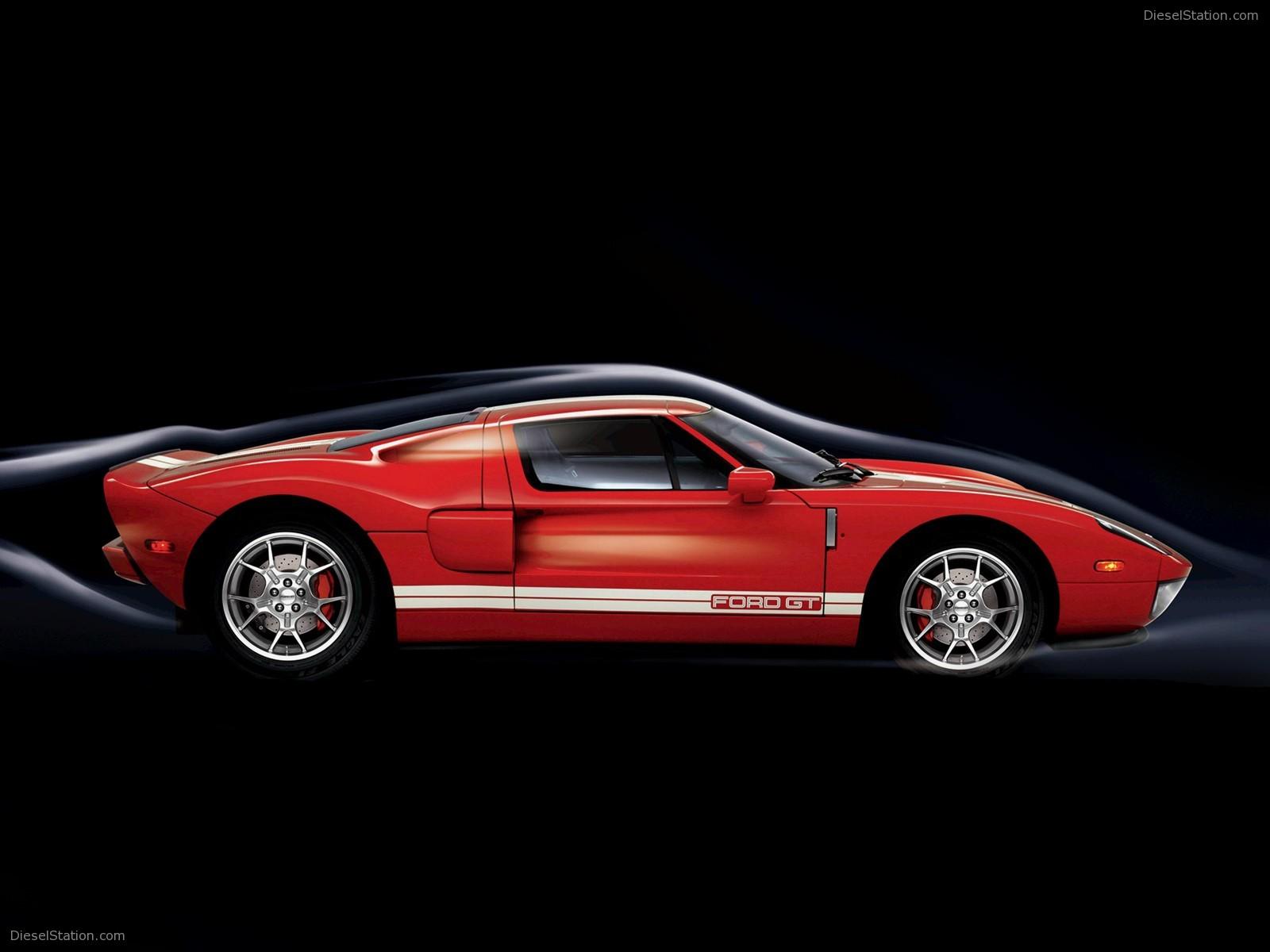 8589130601448 ford racing logo wallpaper hdjpg 1600x1200