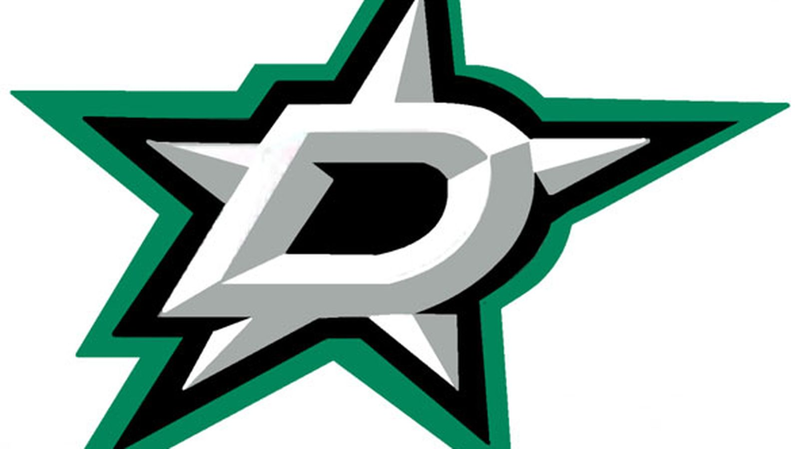 dallas stars - photo #14