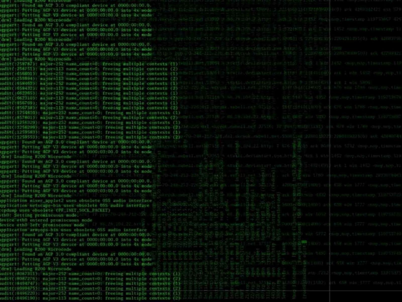 hd code wallpaper wallpapersafari