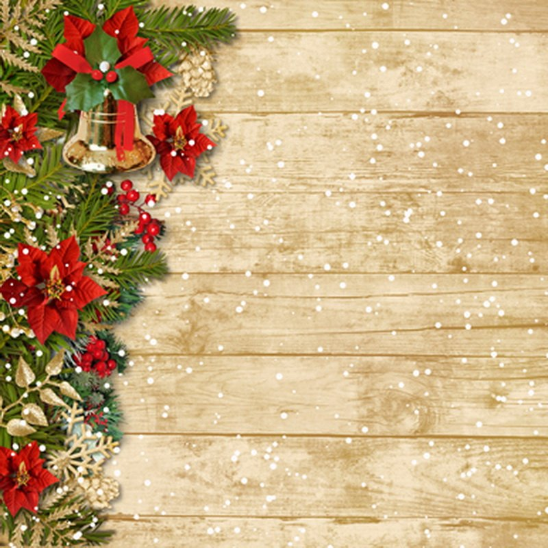 Chirstmas Backgrounds 279 800x800