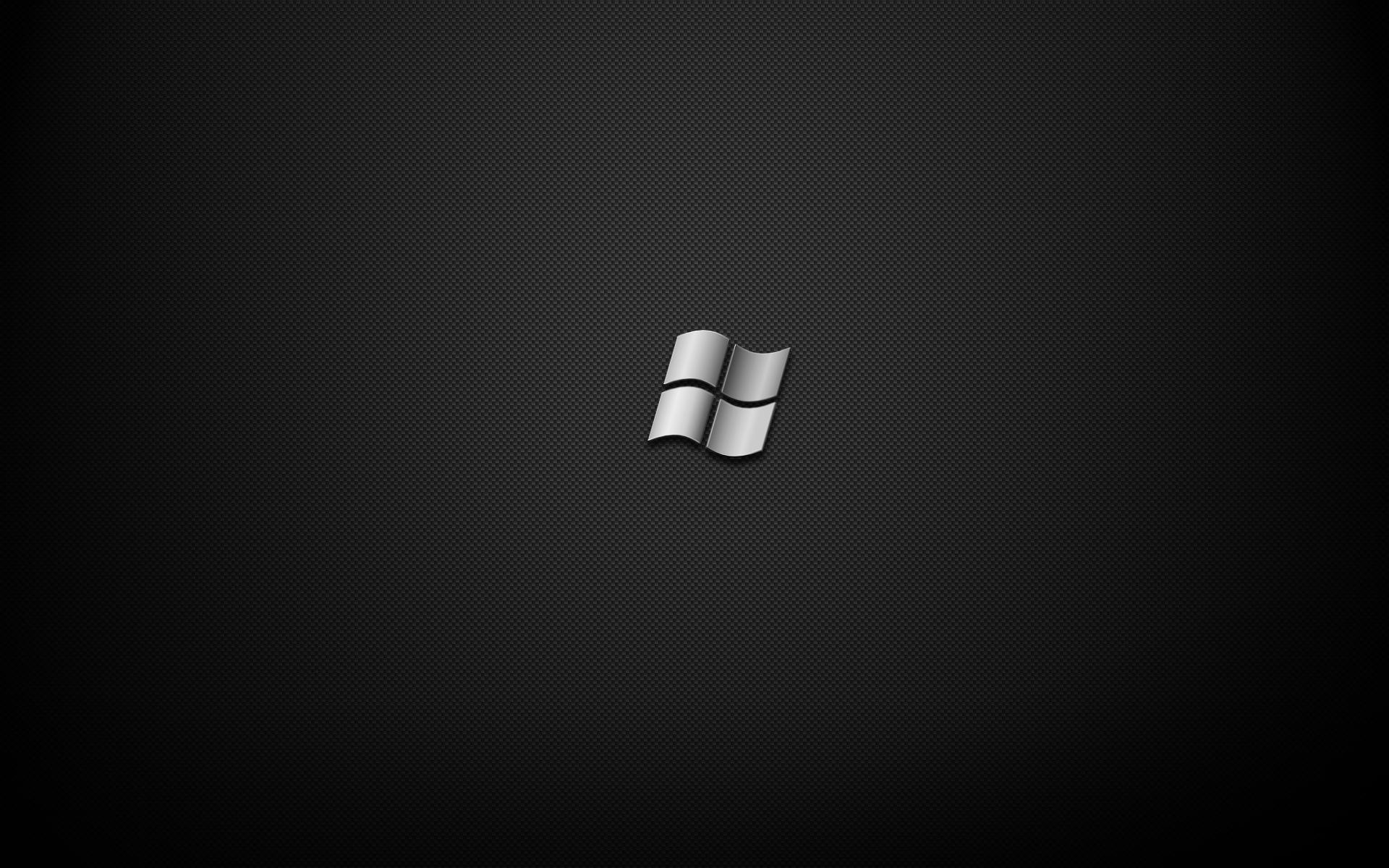 Windows Carbon Fiber wallpaper 120225 1920x1200