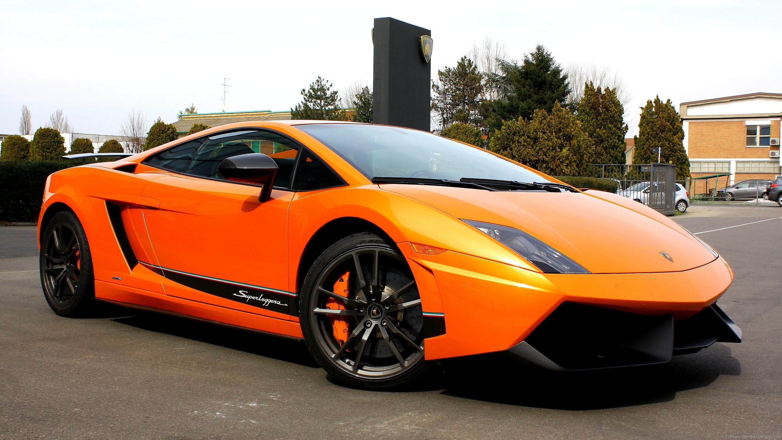 Cars Wallpapers HD Full HD 1080p Desktop Backgrounds 2560x1440 2560x1440