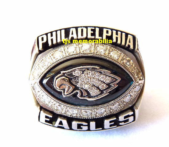Download If So It Would Be An Nfc Championship Ring Not A