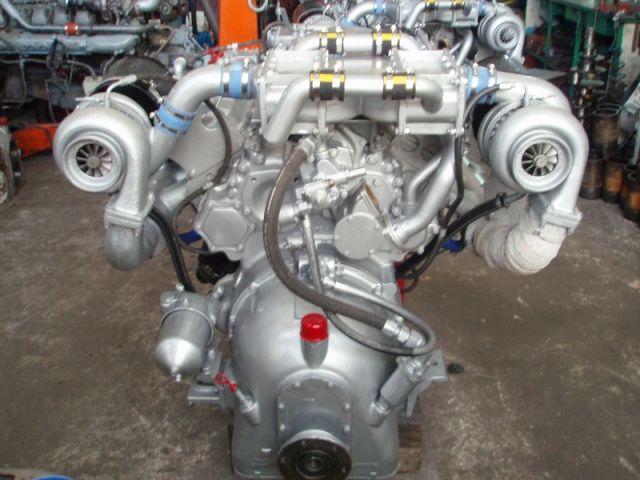 detroit diesel 8v71 service manual