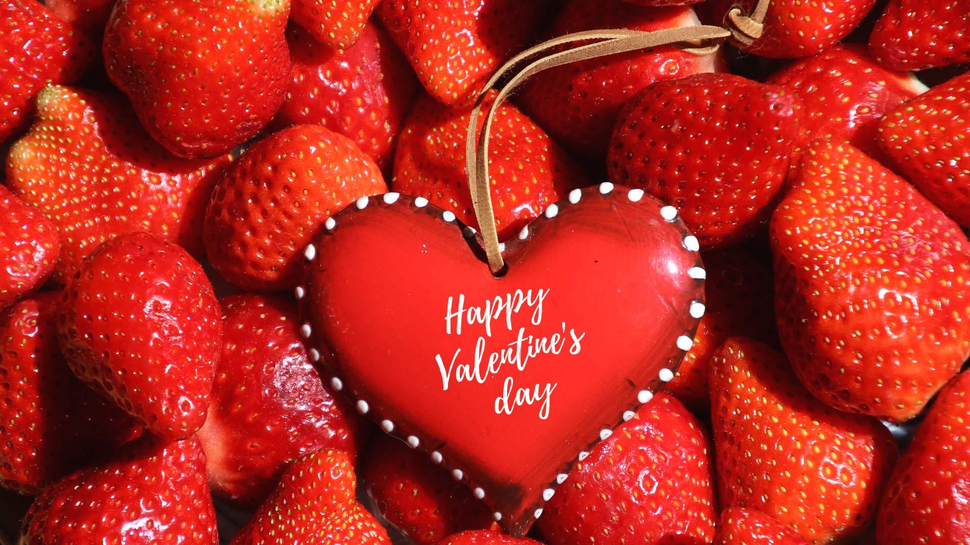 Valentines Day wallpaper desktop background 2021 hd download 1920x1080