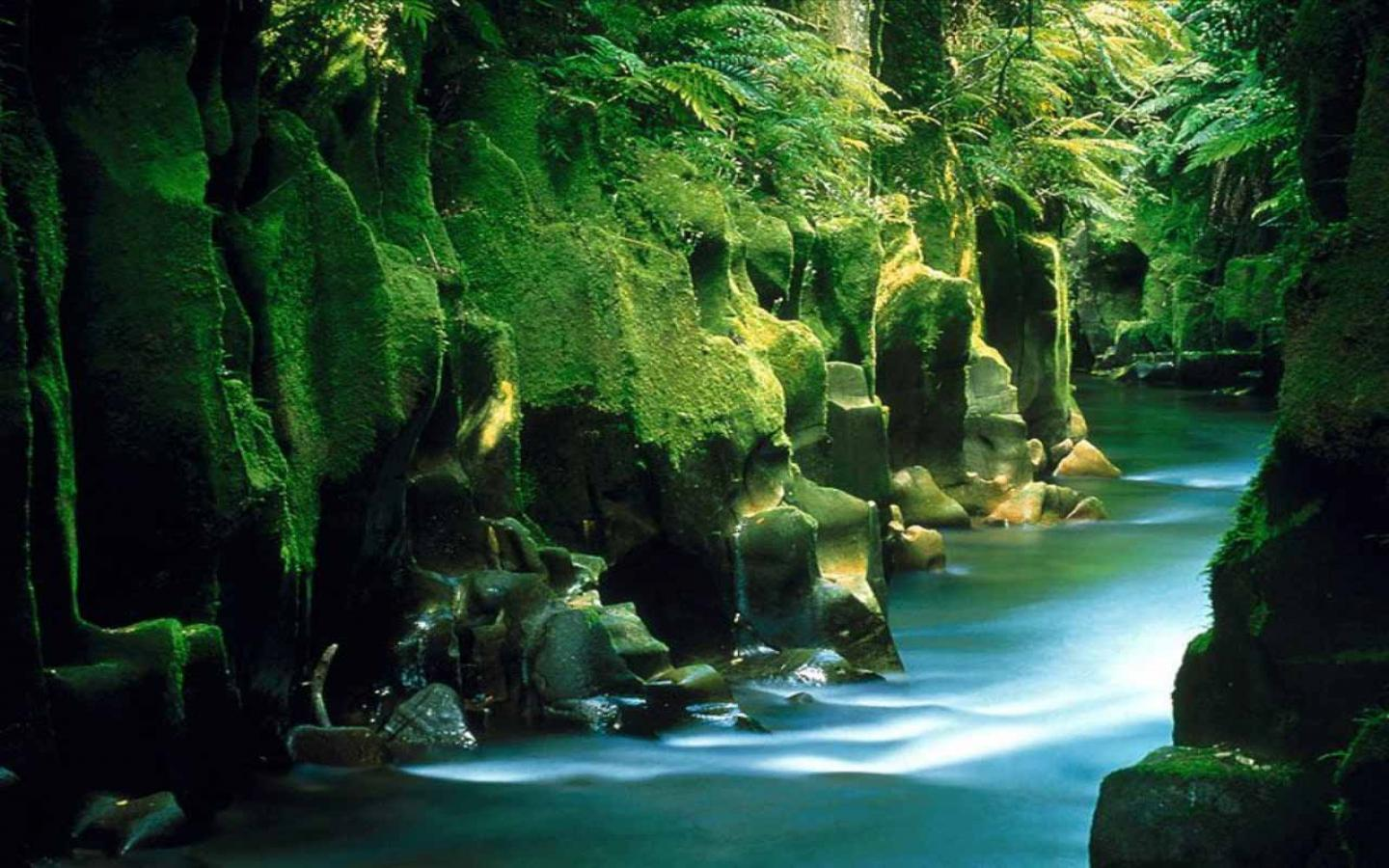 nature HD Wallpapers 1440x900 Nature Landscape Wallpapers 1440x900 1440x900