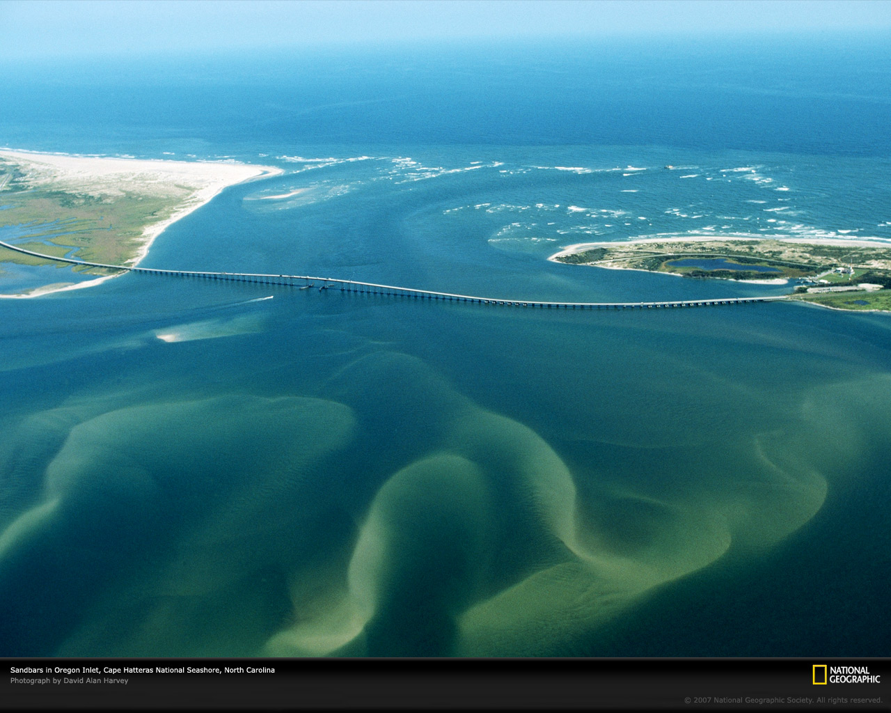 39 Best HD Outer Banks Wallpapers 1280x1024