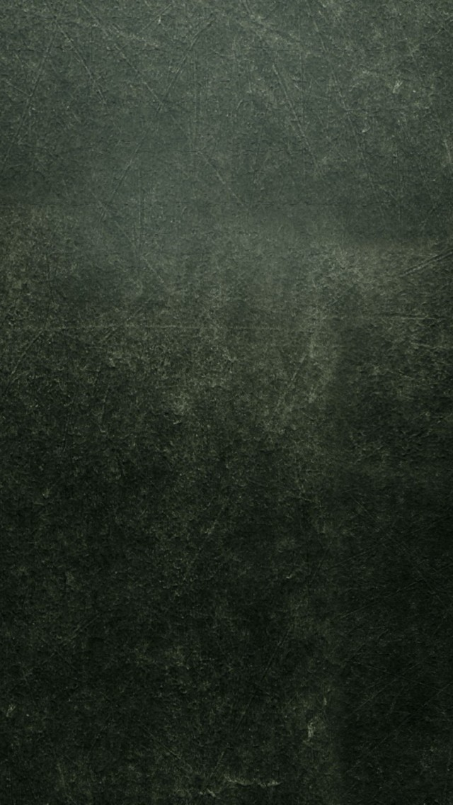 Dark Grunge Wall Wallpaper   iPhone Wallpapers 640x1136