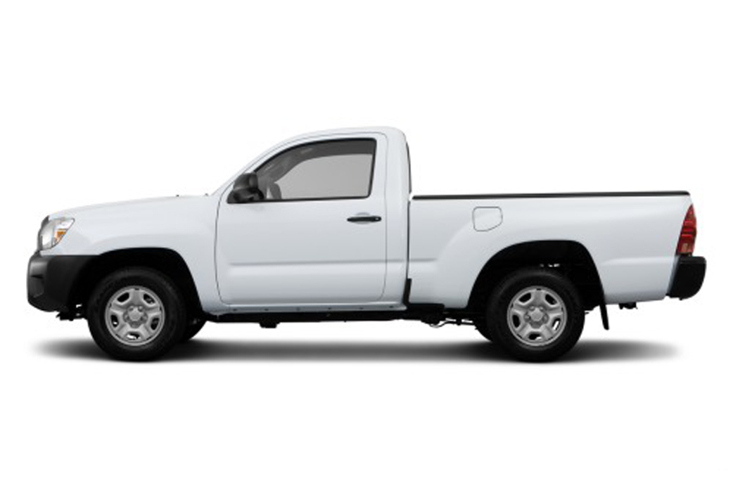images for 2013 toyota tacoma truck photo galleries toyota tacoma 1042x694