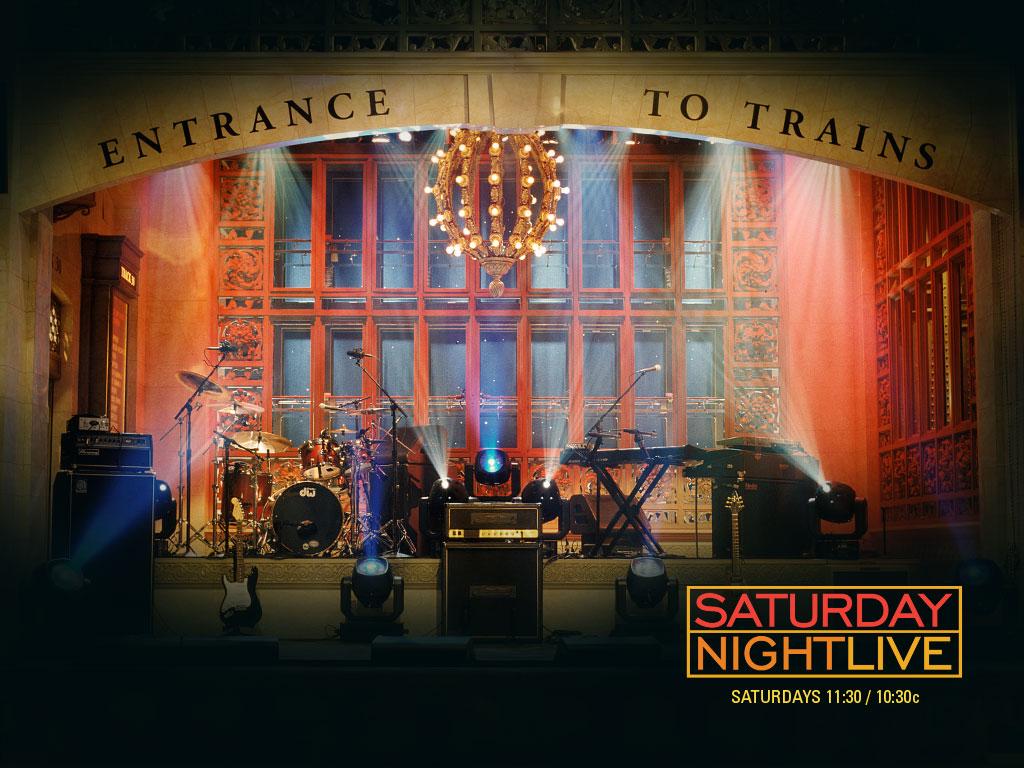 SNL Wallpaper   Saturday Night Live Wallpaper 784021 1024x768