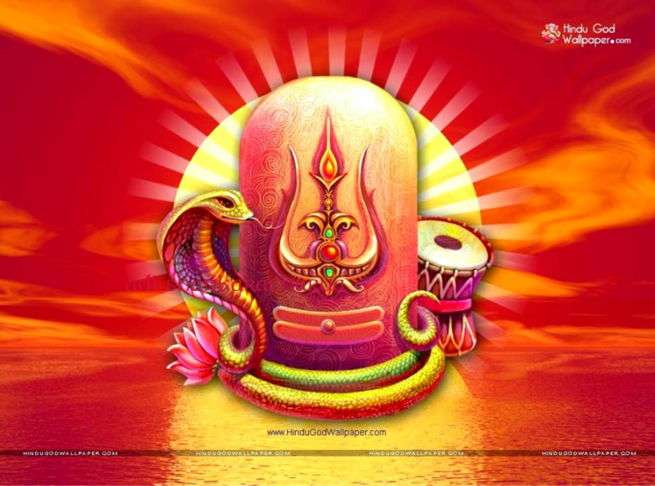 Shiva Lingam Wallpapers Nice Wallpapers 931x691