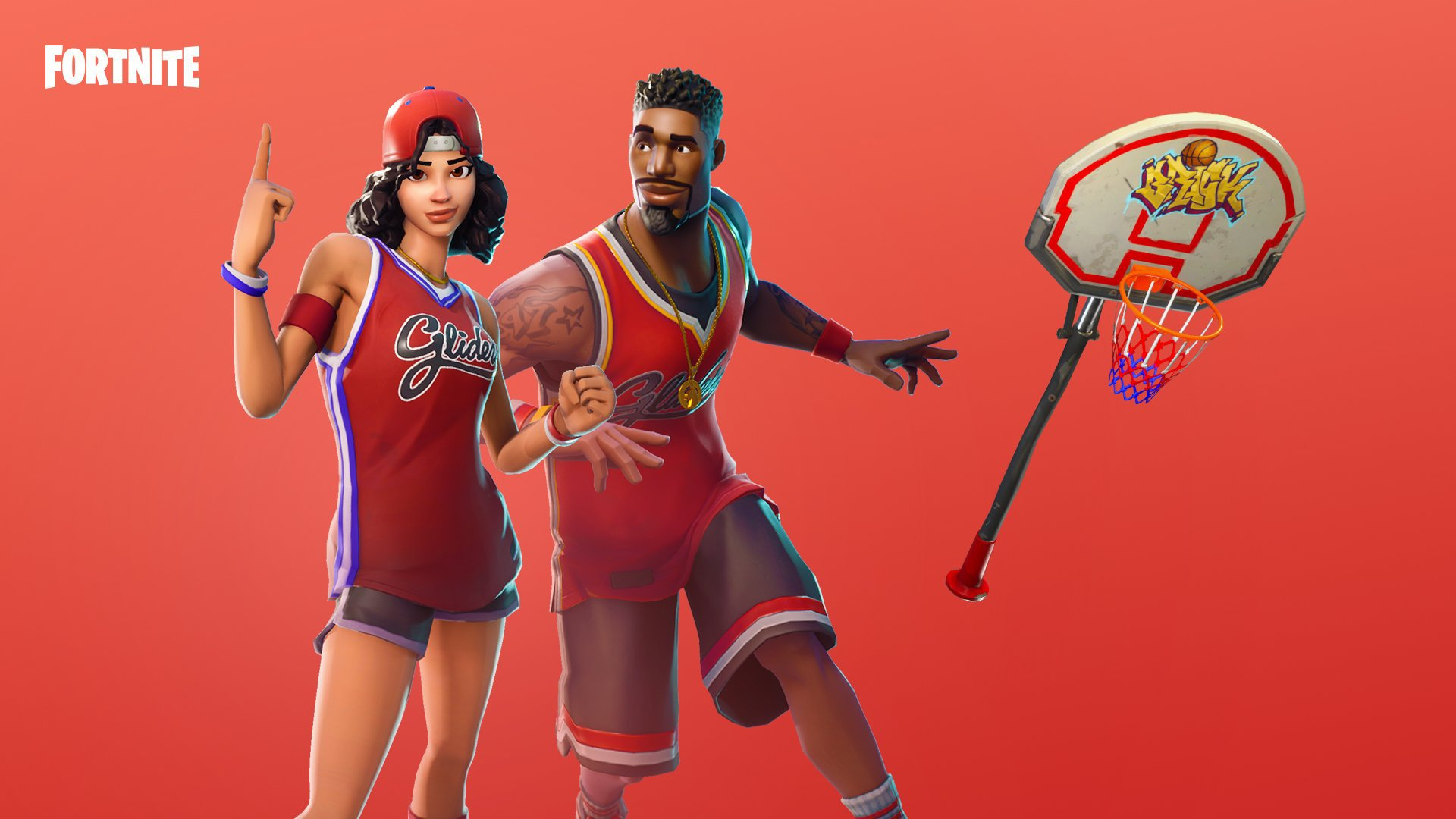Fortnite Jumpshot Skin   Outfit PNGs Images   Pro Game Guides 1920x1080