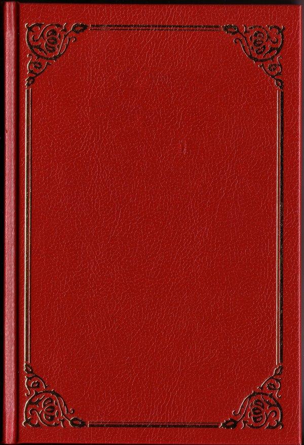 Old Book Cover Hd ~ Wallpaper for book cover wallpapersafari