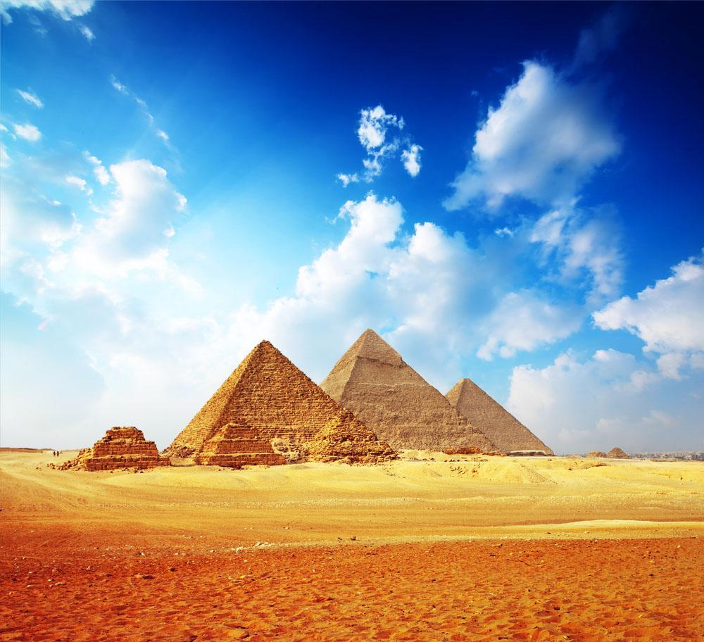Egypt Background for Android   APK Download 1000x912