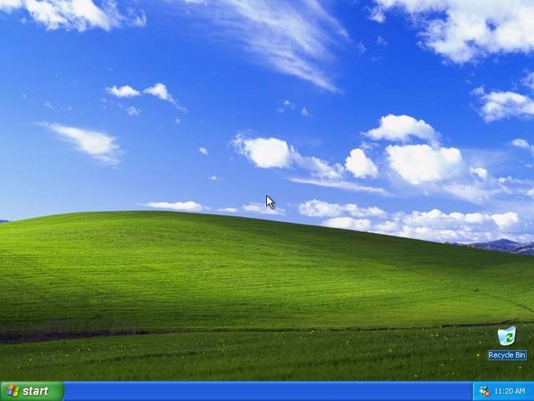 Download windows xp themes 2. 0c xp themes free download.
