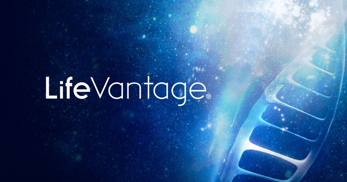 LifeVantage Review An Unbiased Look At The Company And The 1200x630