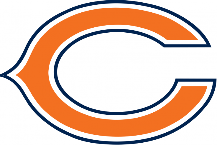 CHICAGO BEARS nfl football s wallpaper background 736x493