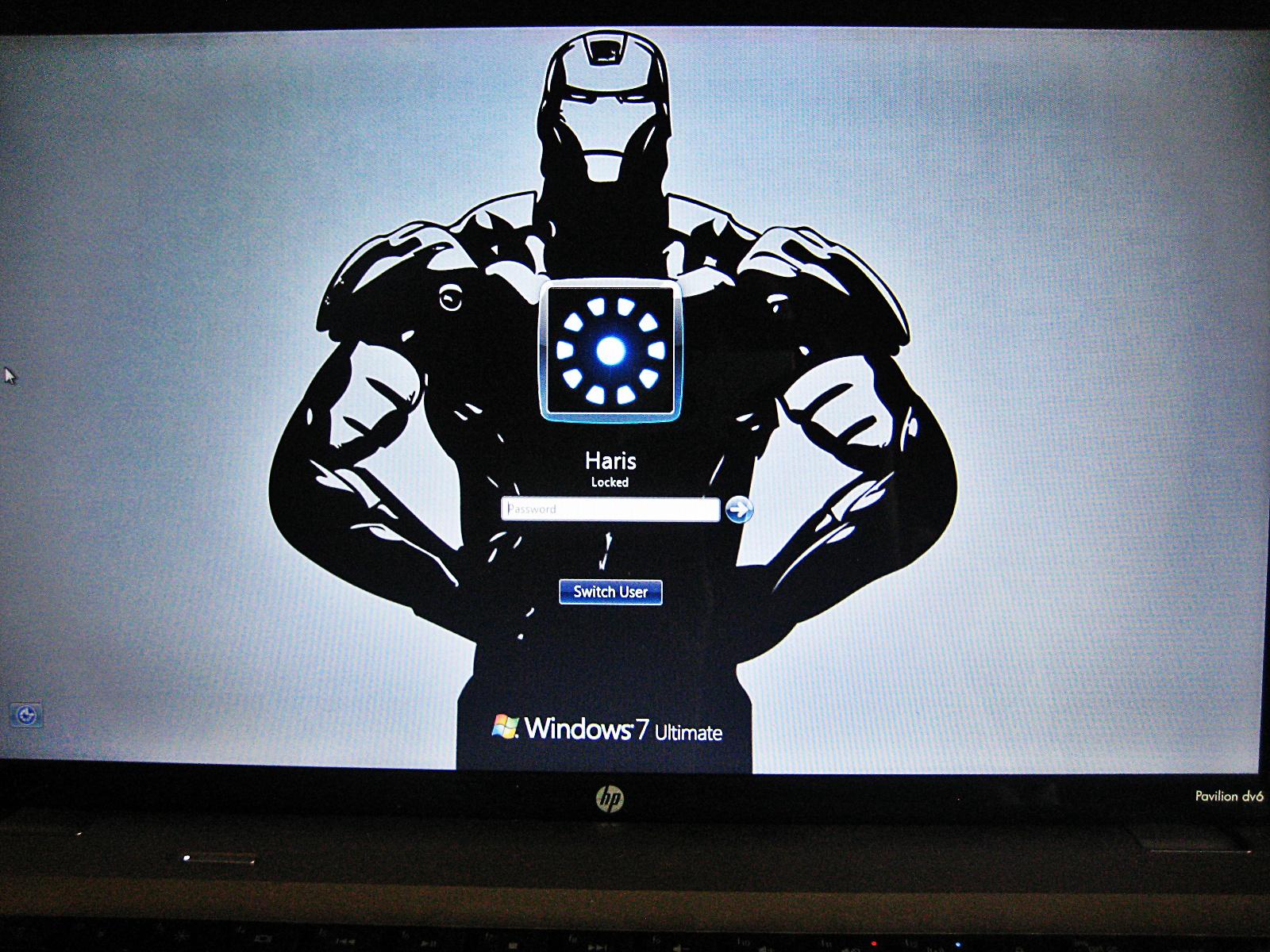 Dreamscene Windows 8 Keygen