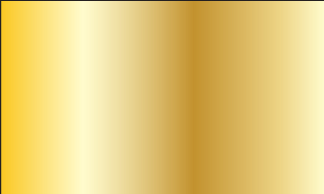 download our gold background image by right clicking and saving 1125x675