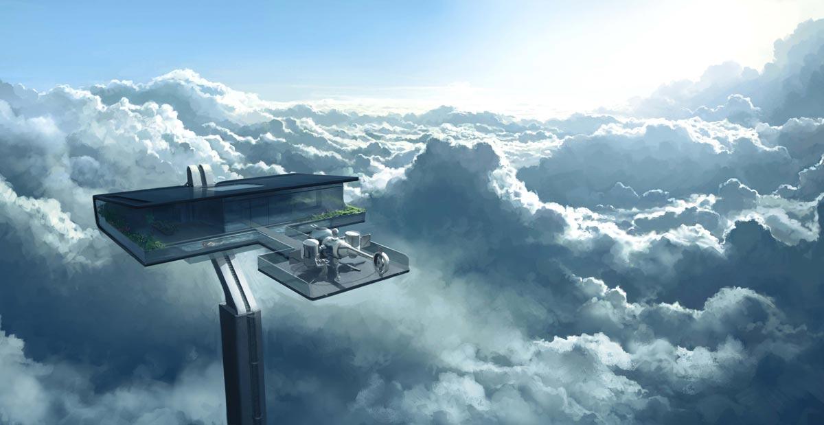 Description Cloud Oblivion Movie is a hi res Wallpaper for pc 1200x619