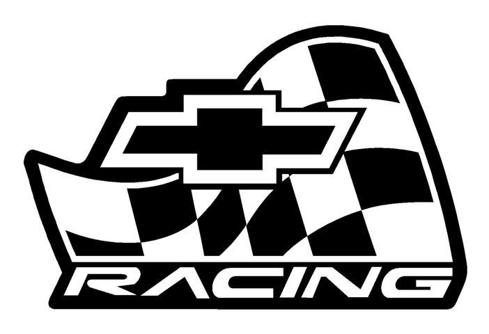 Cool Chevy Logo Wallpaper - WallpaperSafari