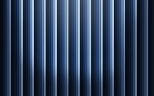 Blue Stripe Wallpaper: Navy Blue Striped Wallpaper