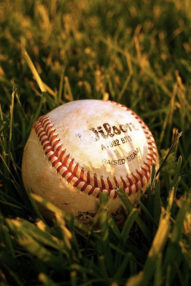 all iphone sport tagged in 3w 3wallpapers baseball fond cran iphone 640x960