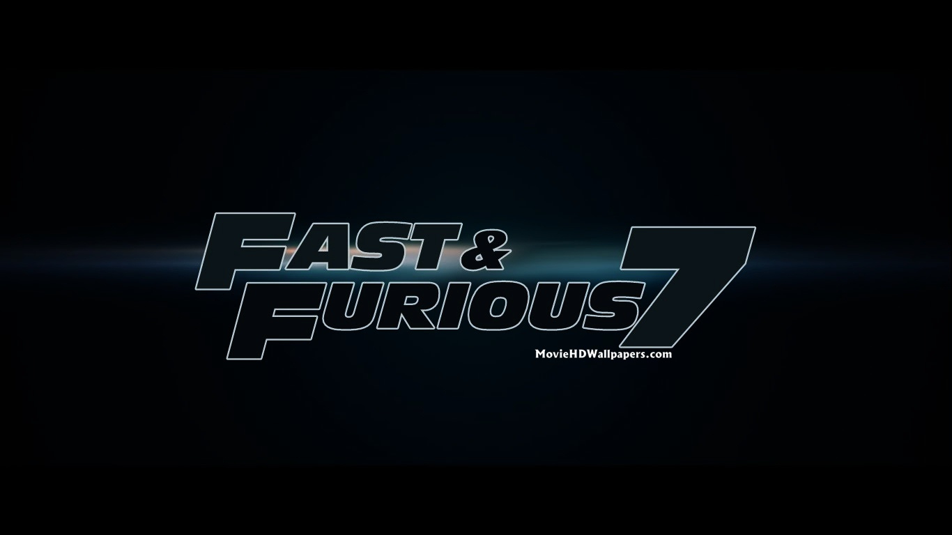 Fast And The Furious 7 Wallpapers: Furious 7 Phone Wallpaper