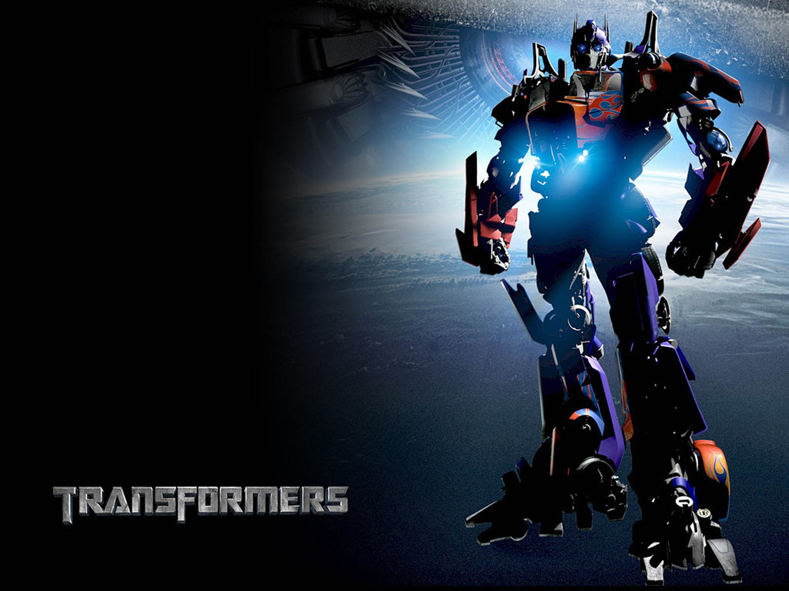Tag Transformers Wallpapers Images Photos Pictures and Backgrounds 1600x1200