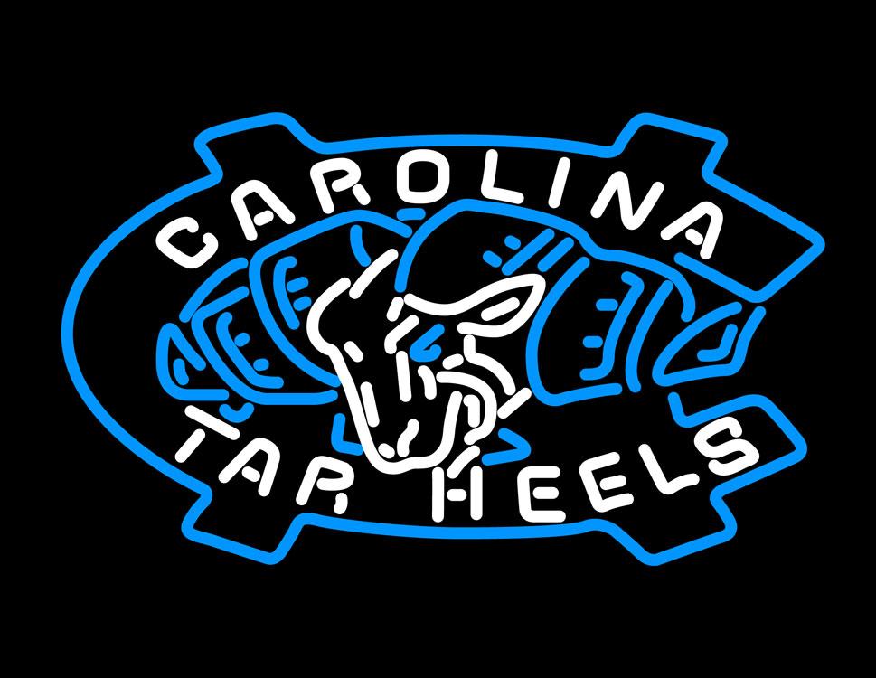North Carolina Tar Heels Basketball Wallpapers Wallpapersafari