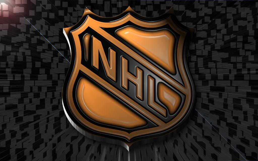 NHL Logo photo NHLLogoBackgroundjpg 1024x640
