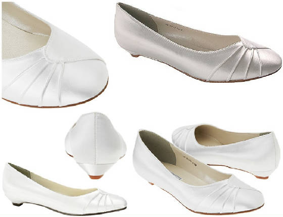 Shirley Wedding Shoes Wide Width And Extra Wide Width SKU BWSW0245 560x430