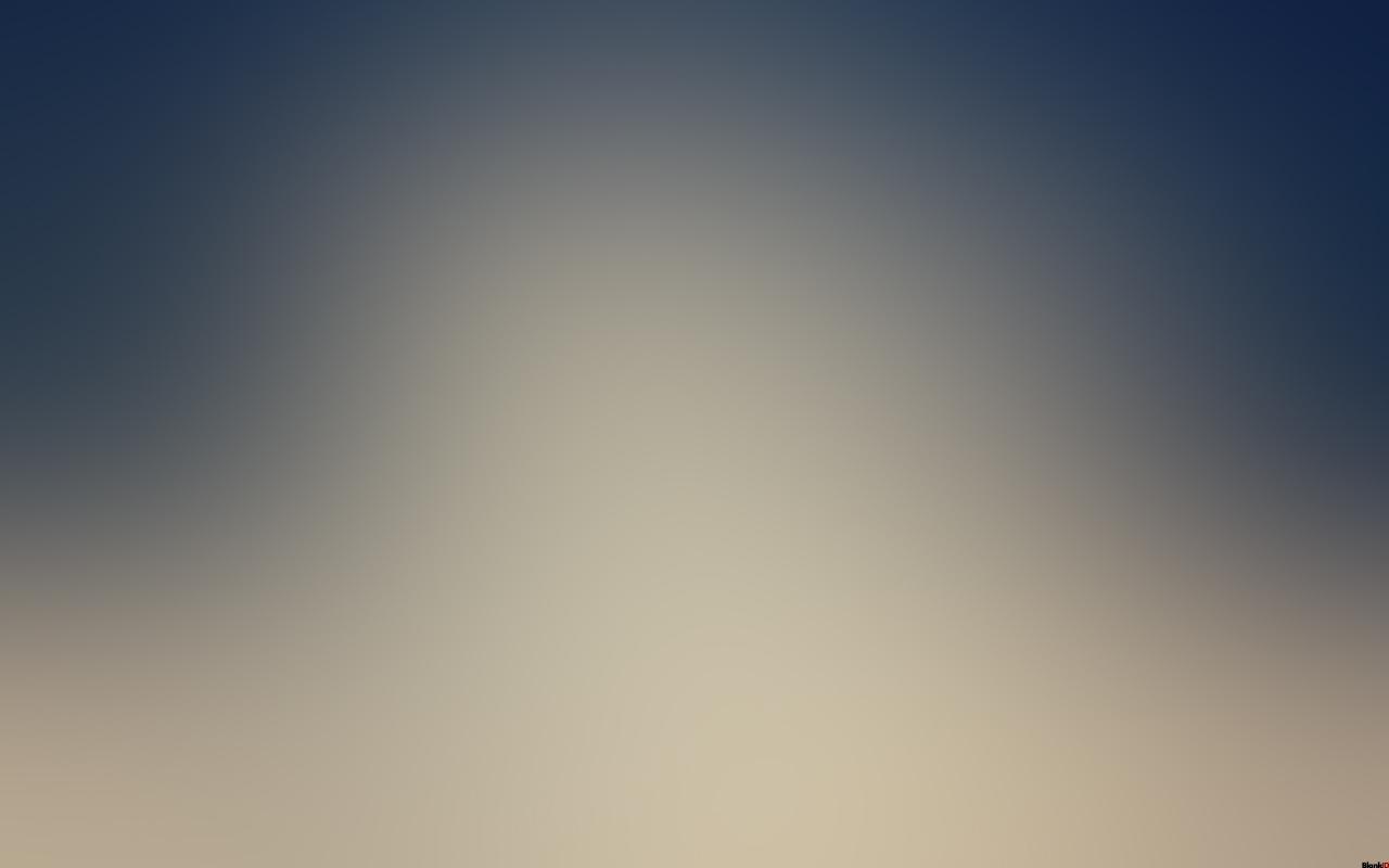 Minimal BlueGold Gradient Wallpaper athenna design Web Design 1280x800