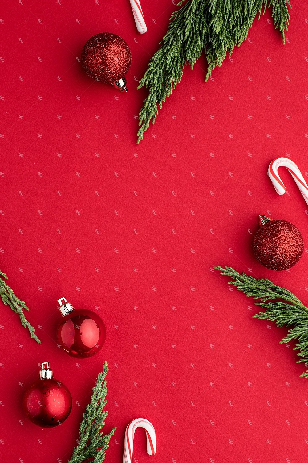 New Styled Holiday Stock Photography for Creatives   SC 1000x1500