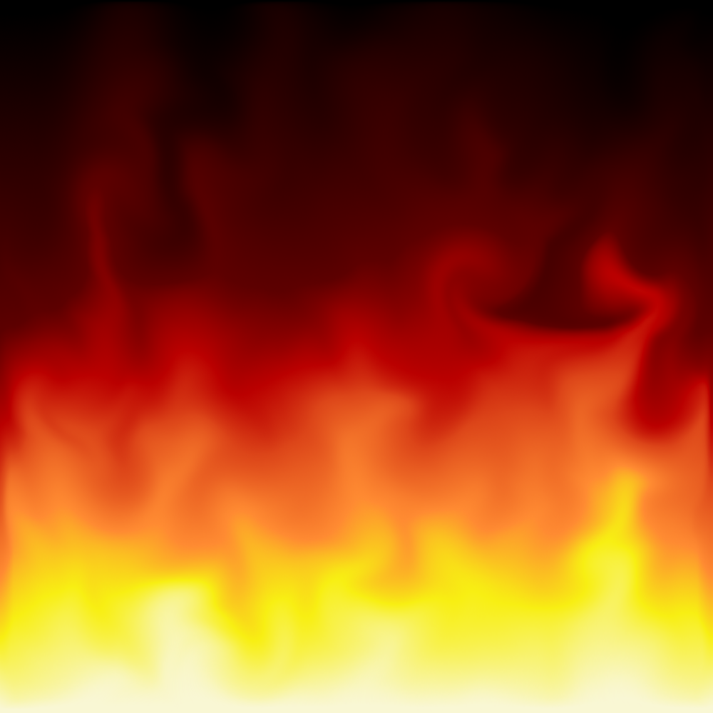 Fire Background Made From Scratch Photo by saston Photobucket 1000x1000