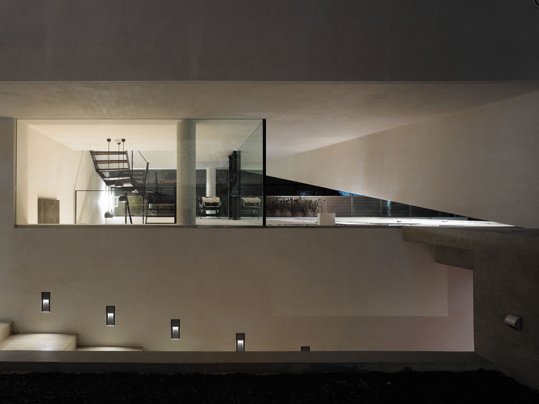 Cool Architecture Wallpapers Wallpapersafari