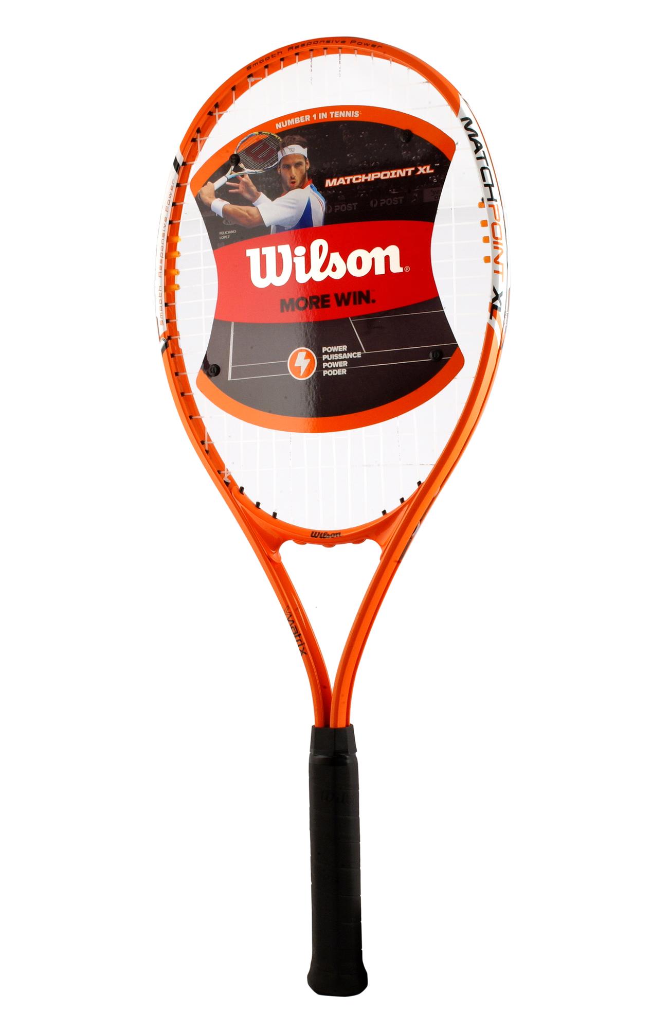 Tennis Racquet Sports Walmart Canada Online Shopping   kootation 1303x2000
