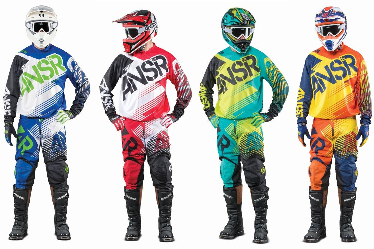 Wallpapers Alpinestar 2015 1200x800