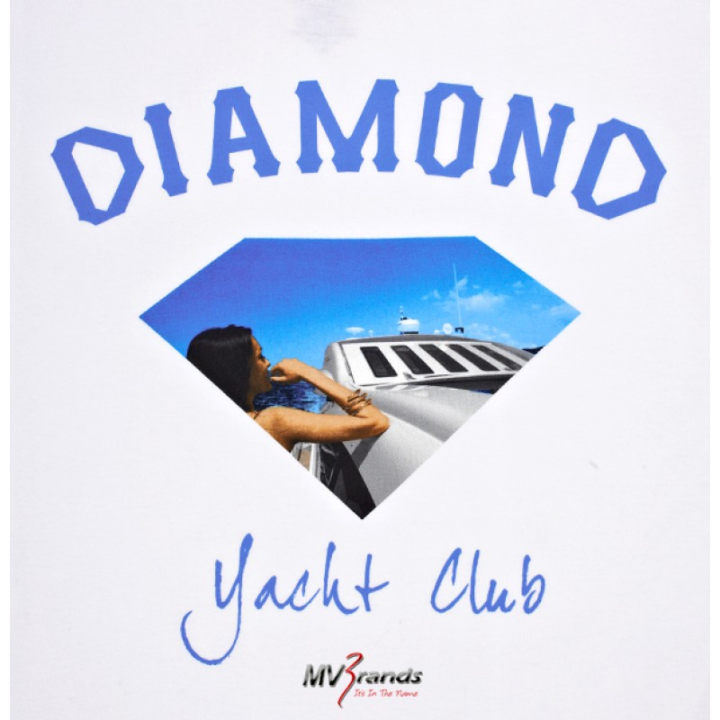 Diamond Supply Co Desktop Wallpaper Iphone 5 Black Case Apps 800x800