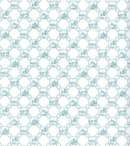 free printable dollhouse wallpaper   weddingdressincom 444x500