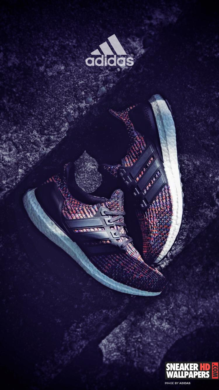 2dd2ec2ff34 Adidas Basketball Shoes Wallpaper Style Guru Fashion 750x1334
