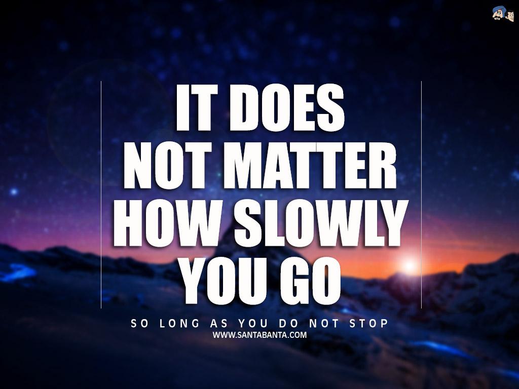 Download Motivational HD Wallpaper 294 1024x768